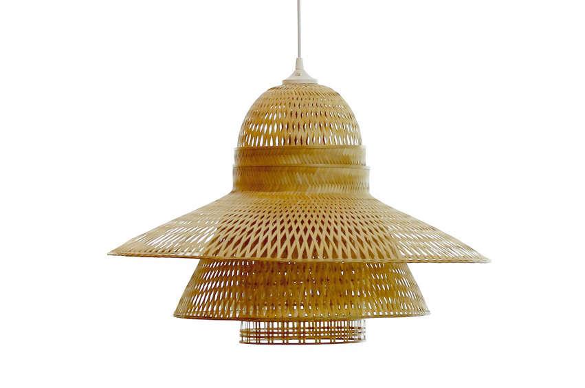 hanoi-lamp-remodelista