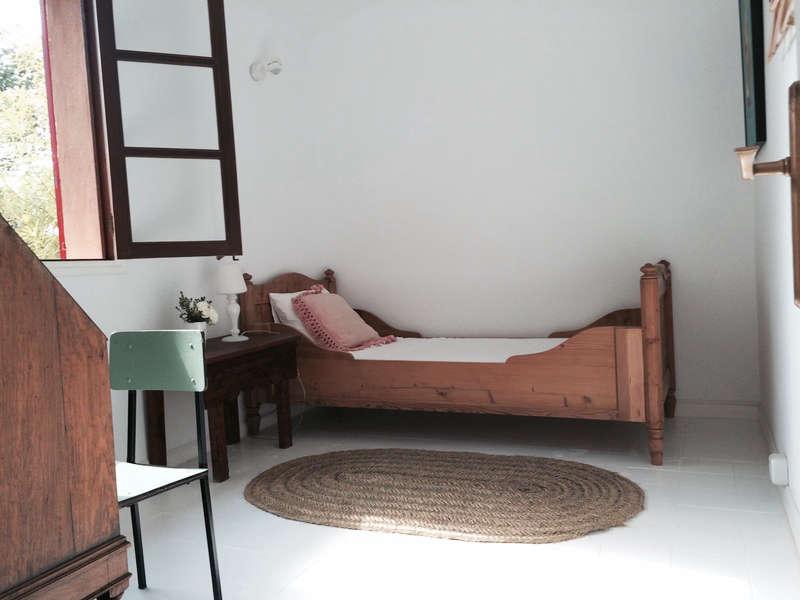 hito-home-interiors-remodelista-2-1