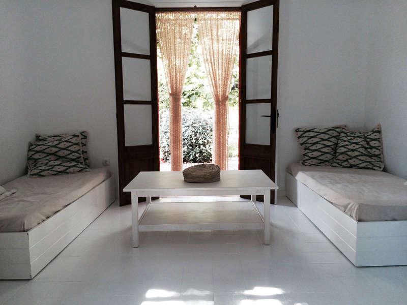 hito-home-interiors-remodelista-3-1