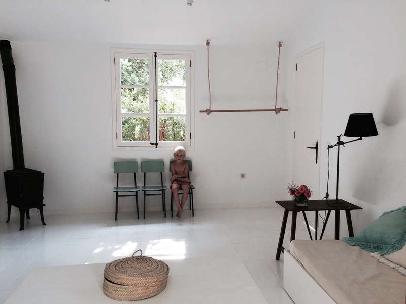 hito-home-interiors-remodelista-4-1