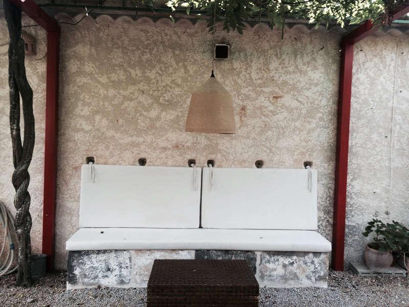hito-home-interiors-remodelista-5-1
