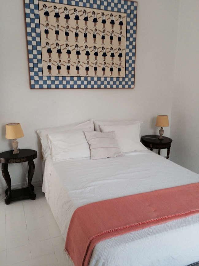 hito-home-interiors-remodelista-6