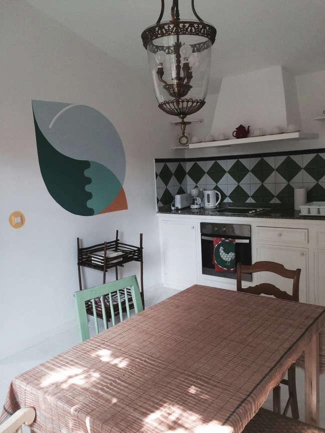 hito-home-interiors-remodelista-7-1