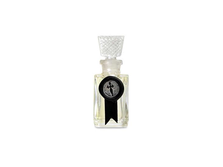 hotel-st-cecilia-perfume-remodelista-1