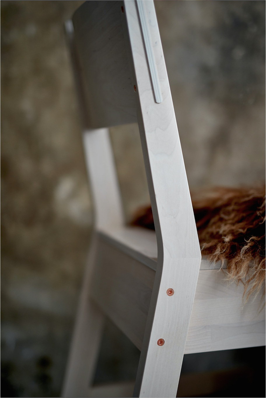 ikea-norraker-chairs-remodelista