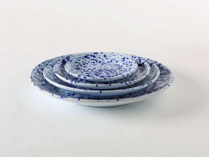 italian-splatterware-blue-plates-remodelista