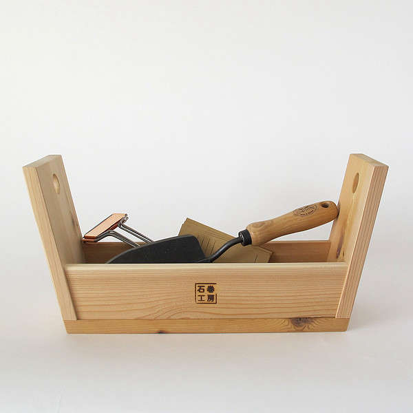 two in one furniture. japanesecarrystool1gardenista two in one furniture e
