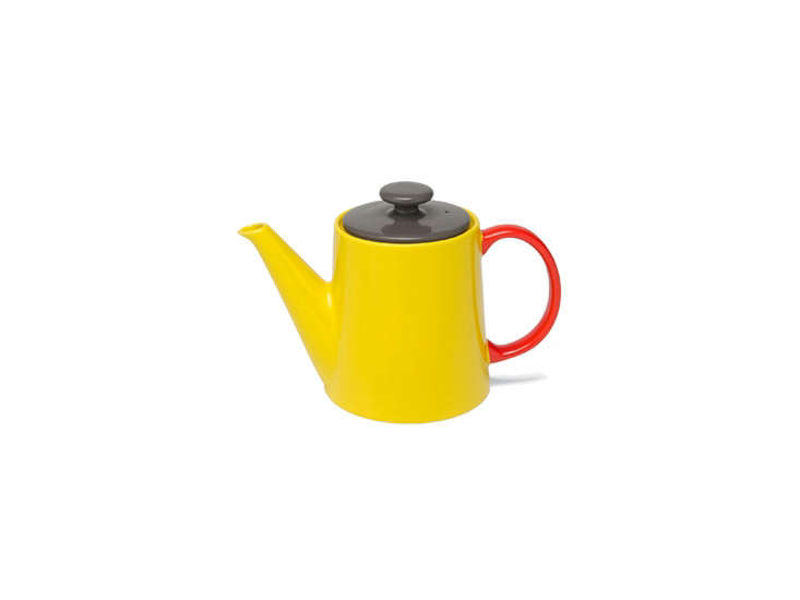 jensen-yellow-tea-pot-remodelista