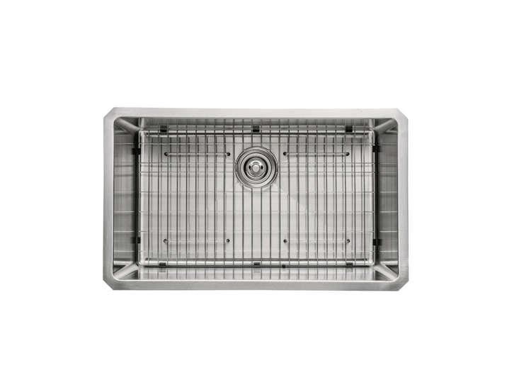 kraus-undermount-stainless-steel-sink-remodelista