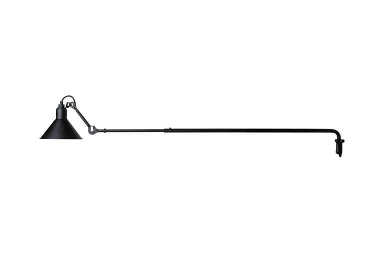 lamp-gras-wall-lamp-remodelista