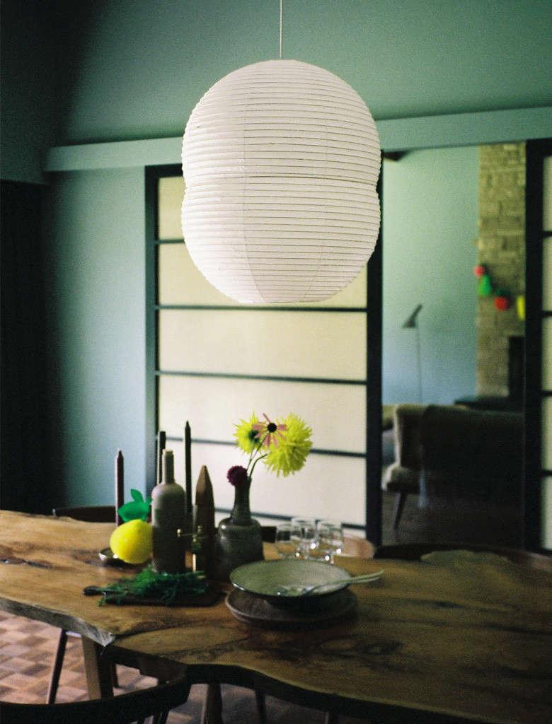 livingroom_interior