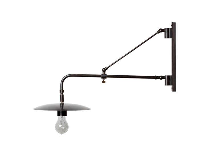 o-lampia-swing-hat-light-remodelista