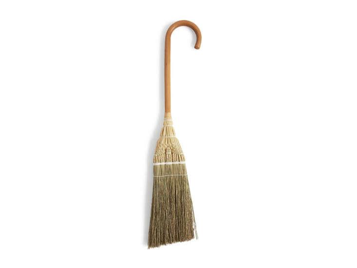 oji-massanori-japanese-broom-remodelista