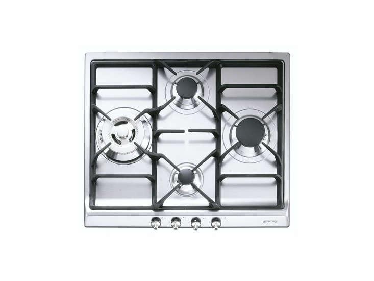 smeg-24-inch-cooktop-remodelista
