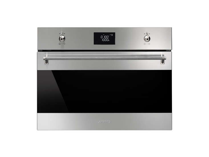 smeg-stainless-steel-oven-remodelista