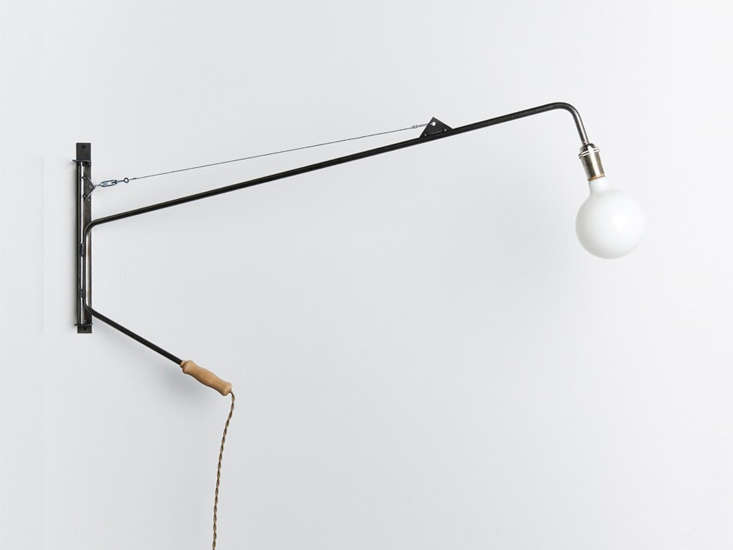 southern-lights-potence-swing-arm-lamp-remodelista