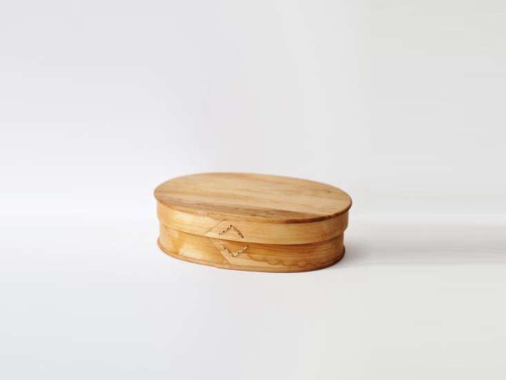 swedish-wooden-storage-box-neest-remodelista