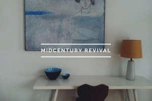 toc-remodelista-midcentury-revival-jl