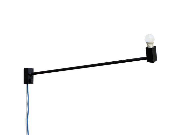 twiggy-adjustable-wall-lamp-remodelista