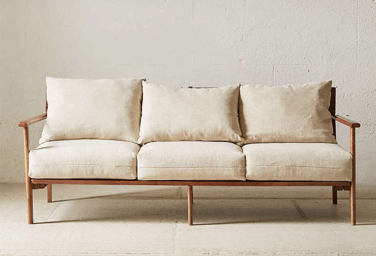 urban-outfitters-paxton-sofa-remodelista