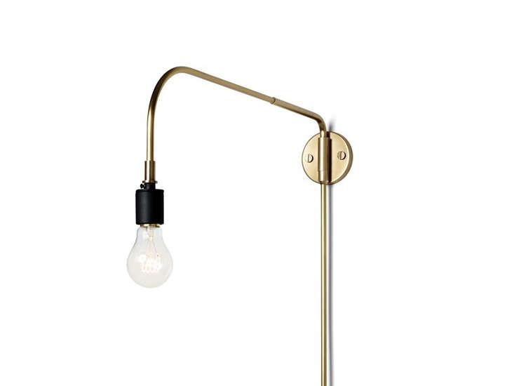 warren-lamp-menu-remodelista
