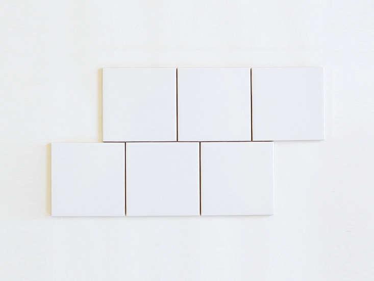 white-square-tiles-matte-remodelista