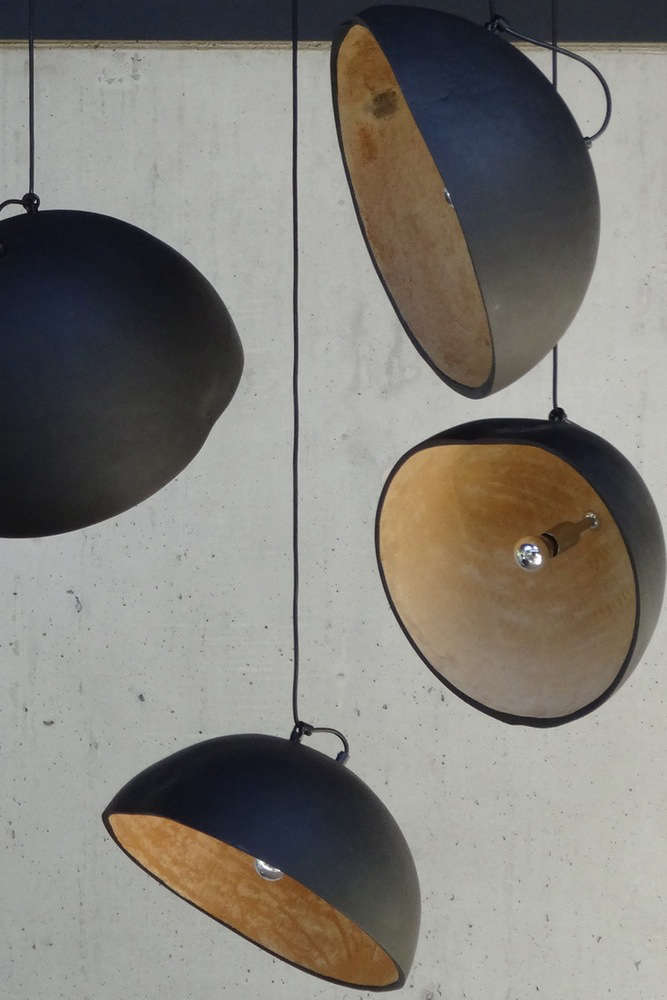 x l artful one homewares from the netherlands