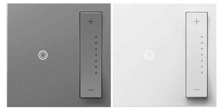 Adorne-sofTapDimmer-switchplates-Remodelista