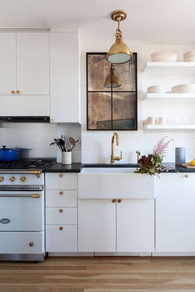 good remodelista kitchen nice look