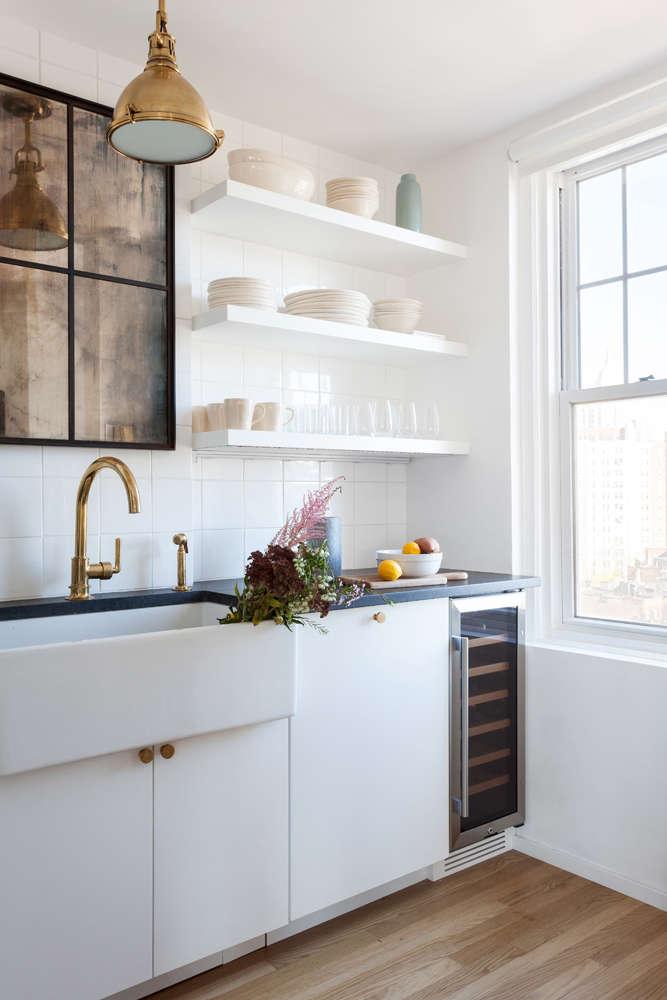 Kitchen Remodel New York ...