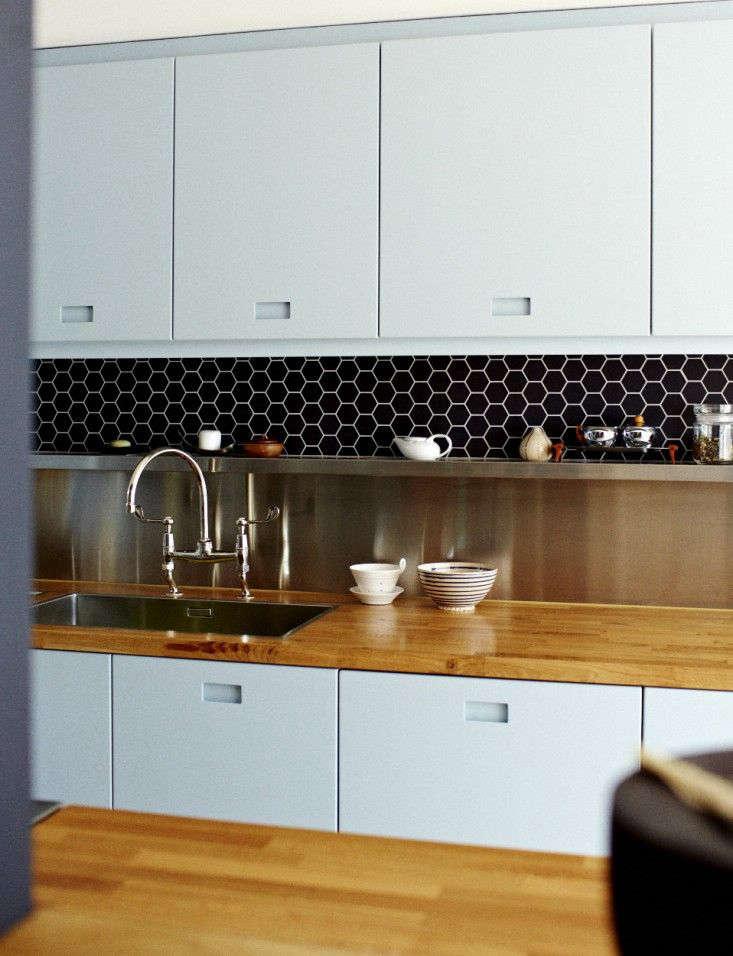 Christine-Chang-Hanway-London-kitchen-renovation-Remodelista-03
