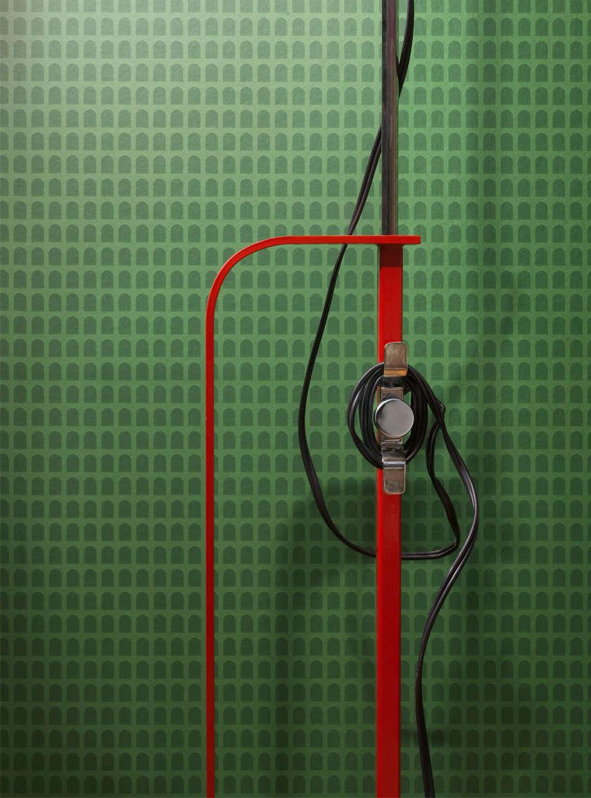 Claesson Koivisto Rune Wallpaper | Remodelista