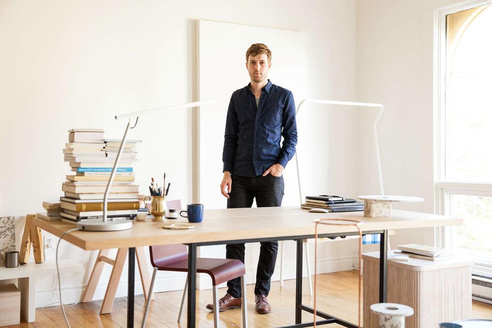 Thom-Fougere-designer-remodelista