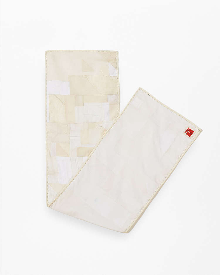 Thompson Street Studio patchwork runner