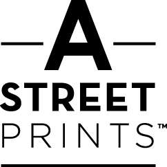 Enter to Win Modern Wallpaper from Brewsters AStreet Prints portrait 3 9