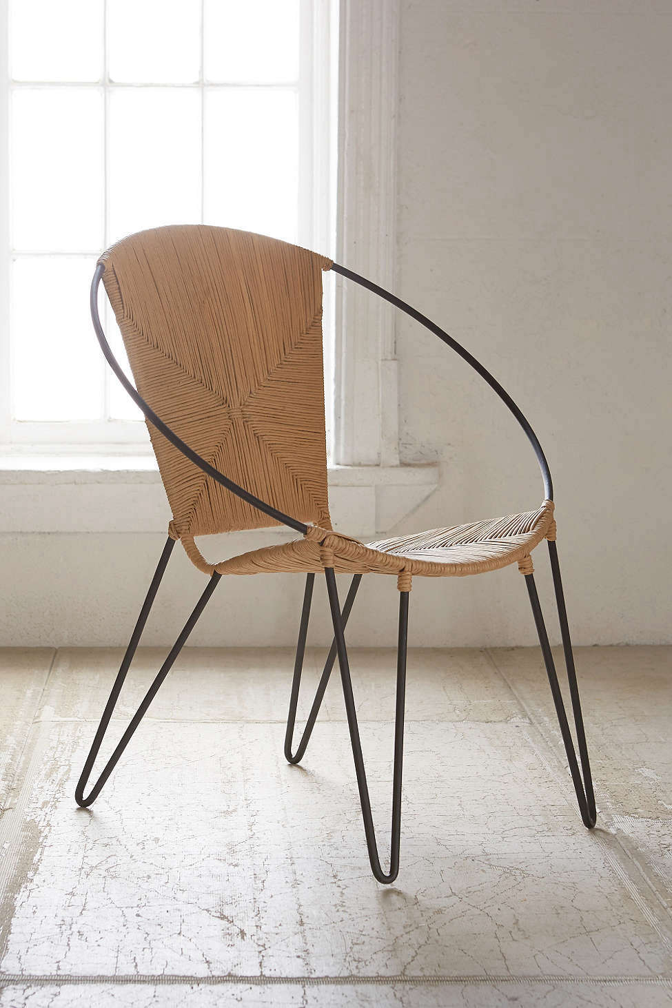anais-chair-urban-outfitters