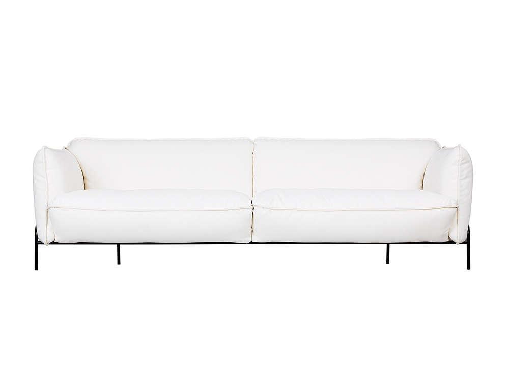 claesson-koivisto-rune-swedese-sofa-remodelista