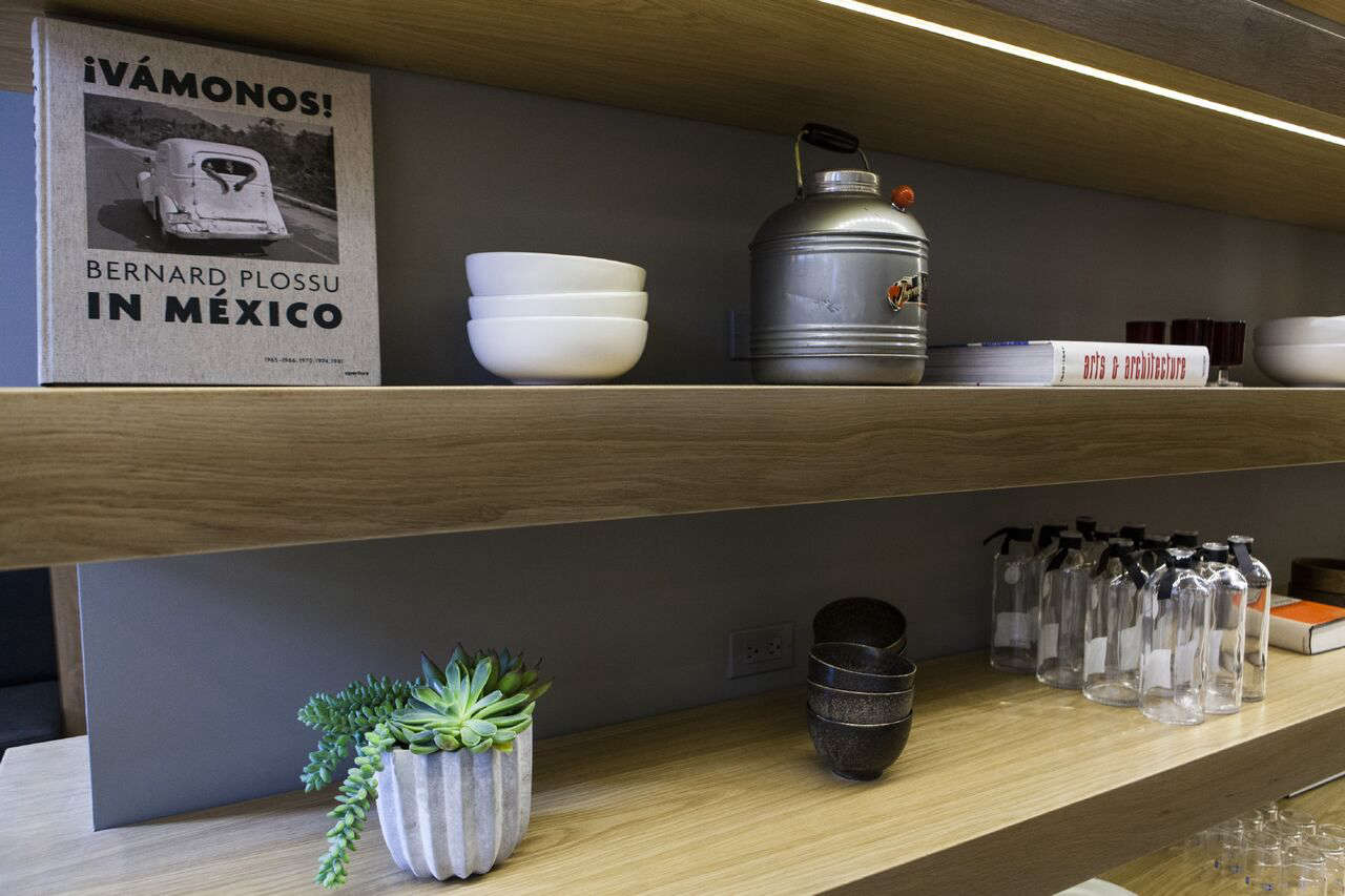 cosme-restaurant-nyc-remodelista-11