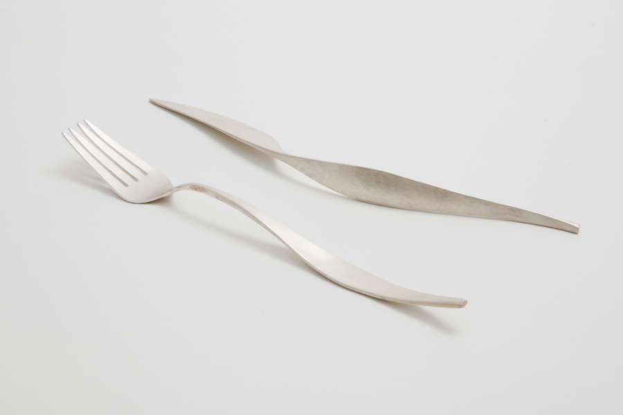 farrah-sit-forged-silver-remodelista