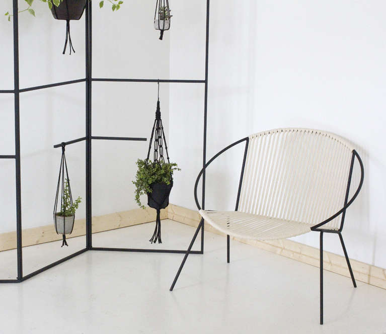 hoop-chair-rope-seat-remodelista