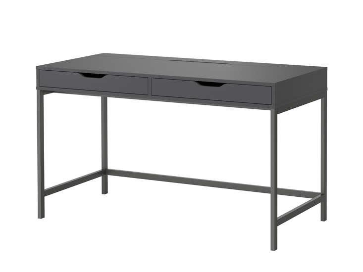 ikea-alex-desk-grey-remodelista