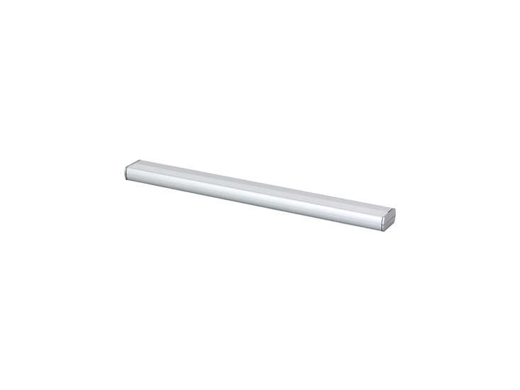 ikea-rationell-led-countertop-light-remodelista