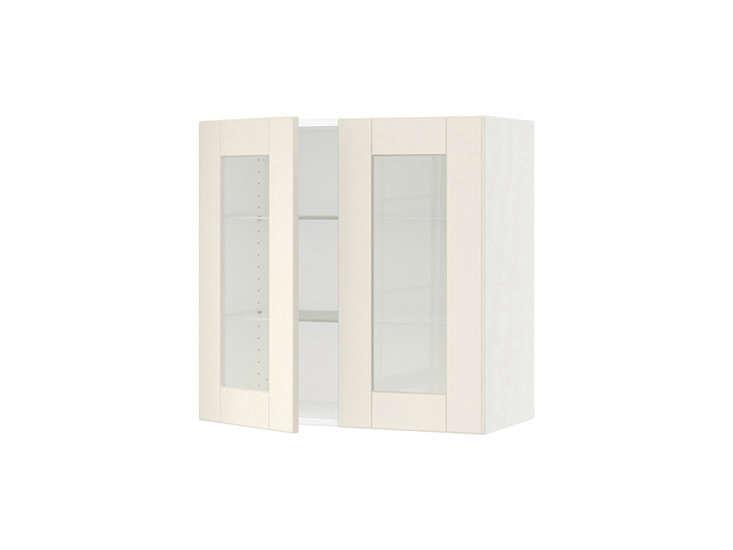 ikea-sektion-wall-cabinet-kitchen-remodelista