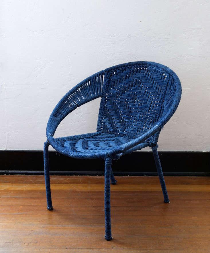 indigo-chair-lost-found-2