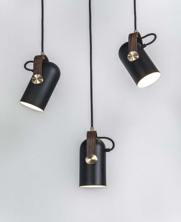 Vanity Lights At Rona : Rona Vanity Light Fixtures. luscious lighting 10 handpicked ideas to discover in design. ath ...