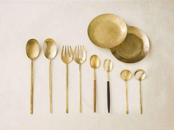 lue-brass-flatware-remodelista