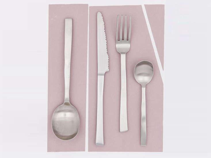 maarten-baas-flatware-silver-remodelista