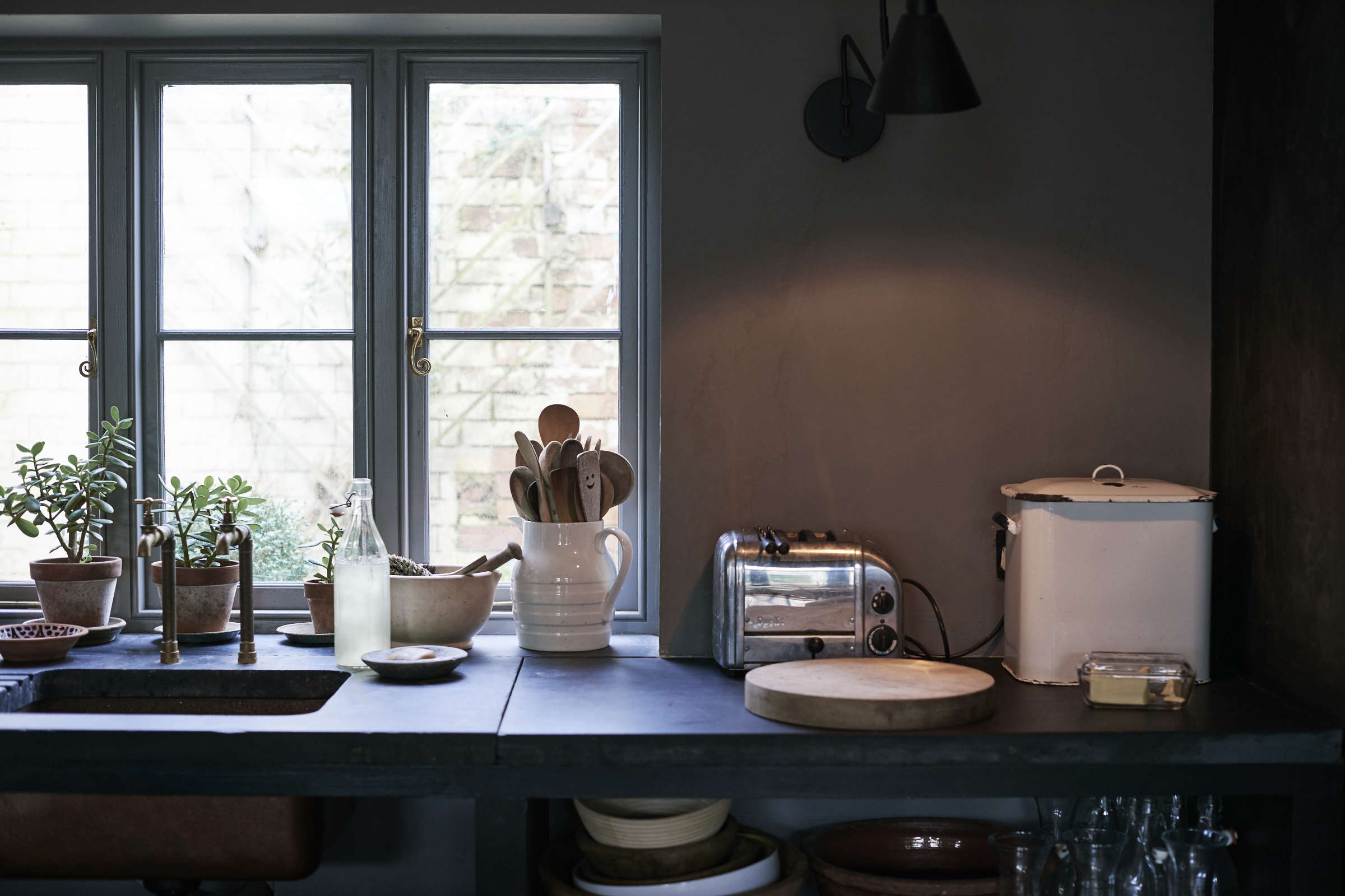 On the market a historical house reimagined for a modern family in stroud england remodelista sourcebook for the considered home bloglovin