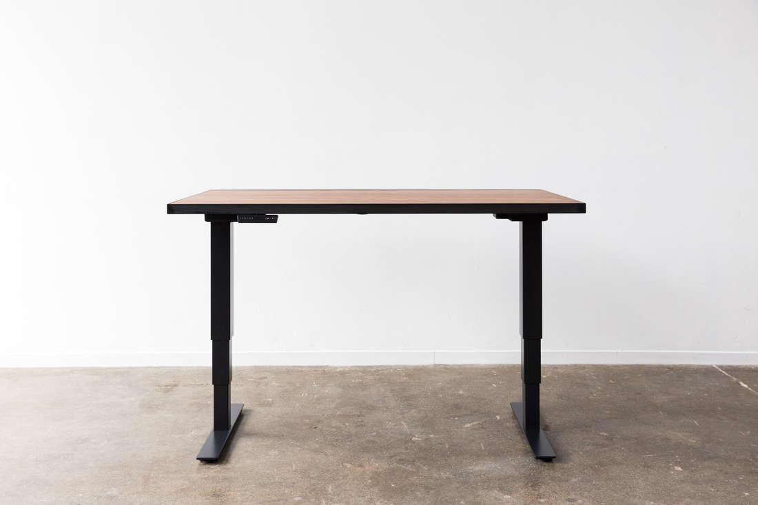 ohio-design-life-worktable-remodelista-2