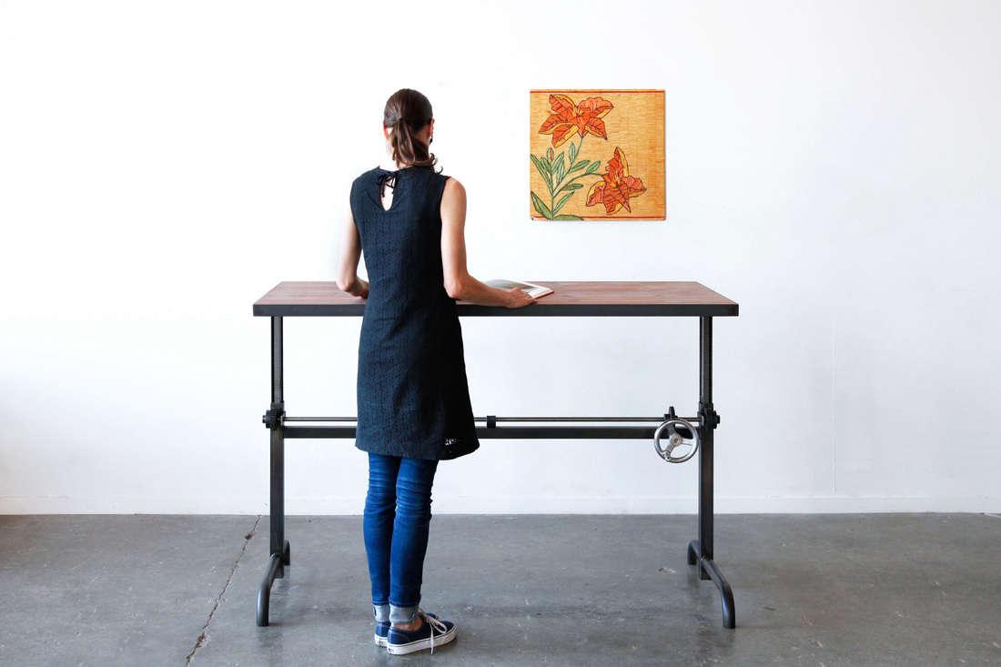 ohio-design-standing-desk-adler-table-remodelista